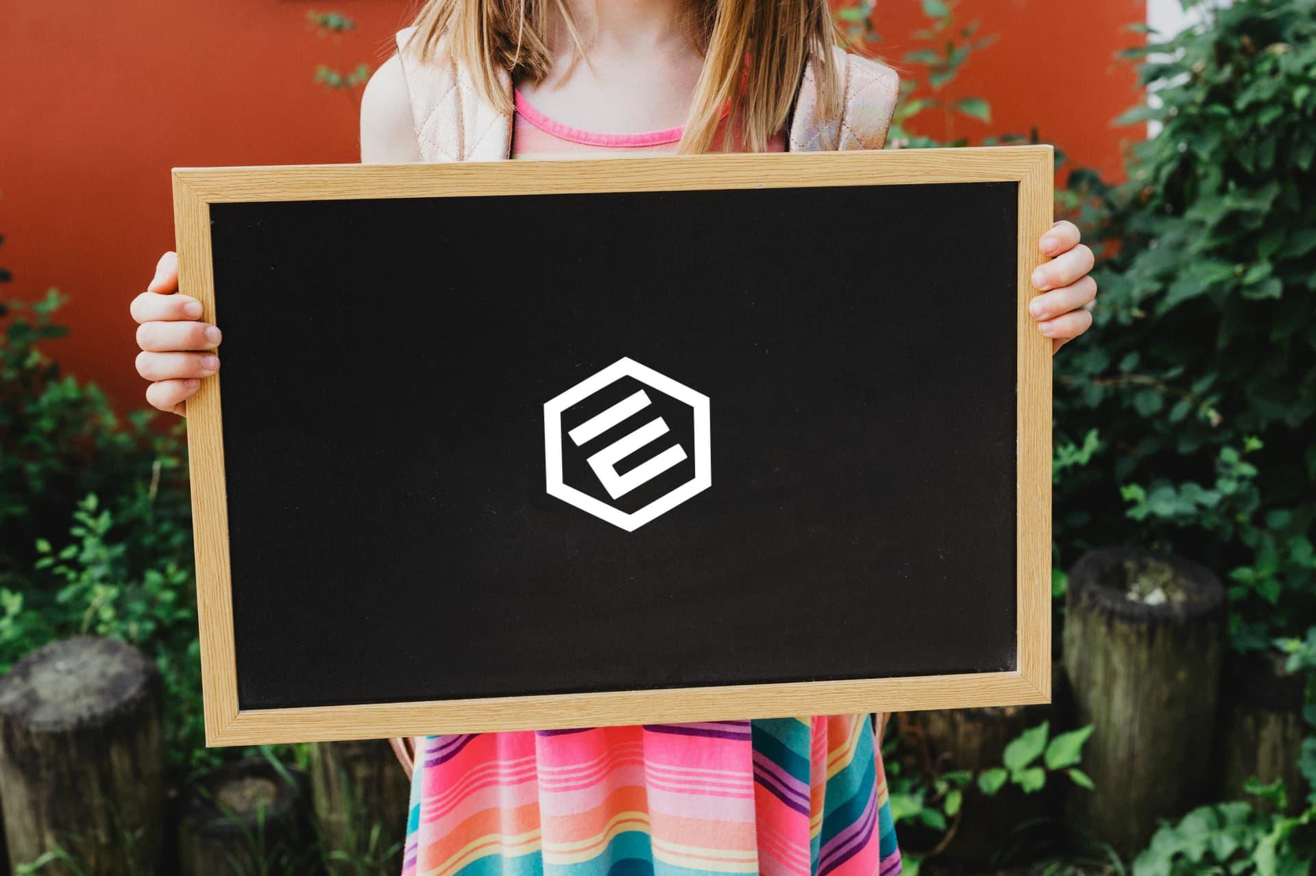 Branding EnvisionWorks 2